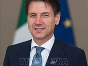 意大利总理对越南进行正式访问:促进越意战略伙伴关系