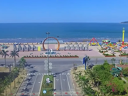 乂安省努力解决制约旅游发展的瓶颈