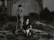 越南影片在维也纳国际短片节上荣获大奖