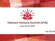 越南首次创新创业投资基金论坛明日在河内举行