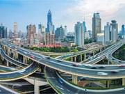 泰国大力推动东盟智慧城市网络倡议