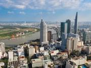 胡志明市房地产市场吸引外资位居榜首