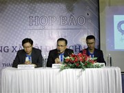 越南初创企业的首个旅游社交网站亮相