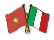 越意友好协会有力筑牢两国民间合作之桥