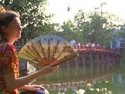 河内和富国岛跻身亚洲最佳体验17大目的地名单