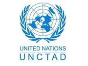 UNCTAD:国际投资资金将继续流入东南亚