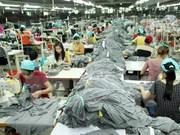 ICAEW预测今年越南经济增长达6.7%  FDI成为主要增长动力