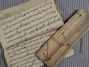 平顺省占族同胞保护本民族语言和文字