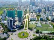 越南Savills公司:越南住宅市场前景可观