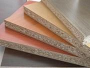 越南工贸部将对工业板材开展反倾销调查