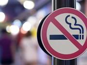 东南亚烟草控制联盟对印尼烟草在线广告禁令表示欢迎