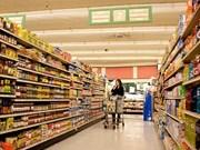 越南零售商需采取措施来提升其竞争力