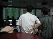 越南政府债券发行:本周筹资2万亿越盾
