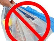 越南与塑料垃圾说不:竹藤编织品逐步代替塑胶制品