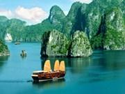 零排放旅行 — 越南旅游发展趋势