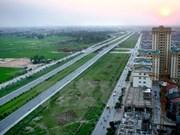 越南财政部长:要推进官方发展援助资金落实到位
