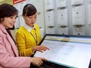 阮春福总理:采取配套措施加强行政文化建设