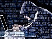 阮春福总理:多错并举打击高科技犯罪行为