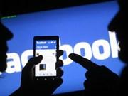 社交网络对年轻人的职业选择产生重大影响