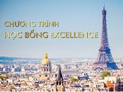 越南诸多学生荣获留法奖学金