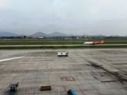 越南航空总局允许越捷航空公司飞行员增加飞行小时数