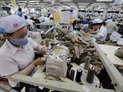 欧盟谈判代表团团长:越南是欧盟企业进军东盟市场的重要门户