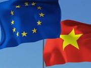 EVFTA 和 EVIPA:越南与欧盟扩大合作的机会