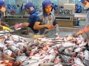 《越南与欧盟自由贸易协定》:越南渔业取得突破性发展的良机(四)