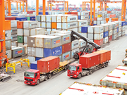 《越南与欧盟自由贸易协定》:有助于简化商品进出口手续(三)