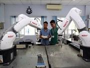 新加坡媒体:越南是经济转型发展的成功典范