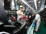 日本企业对EVFTA给越南带来的商机持乐观态度