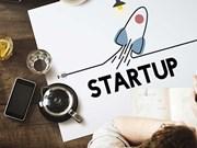创造越南革新创新创业的投资空间