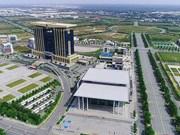 第一太平戴维斯公司:EVFTA为越南工业地产市场带来积极的影响