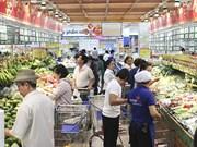 零售市场上的合并与收购:国内外企业争先恐后
