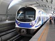 泰国计划成为泛东盟铁路系统的中心