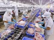 CPTPP为越南加大对日本出口力度创造更多机会
