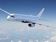 Vinpearl 航空或将成为越南第六家航空公司