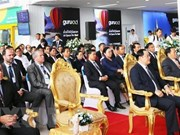 老挝电子签证系统正式投入运行