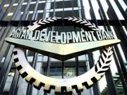 亚行批准向柬埔寨提供6000万美元的贷款