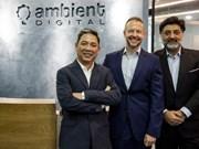 日本电通集团收购越南一家数字广告公司