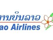 泰国与老挝签署航空搜救合作协议