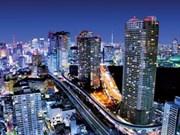 亚行对亚洲经济增长展望持乐观态度