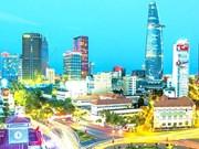 IMF:2019年越南经济增长率将达6.5%