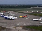 印度GoAir 计划开通直达河内的航线