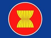 泰国为第52届东盟外长会议积极做好准备工作