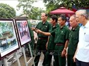 黄沙长沙资料图片展在太原省举行