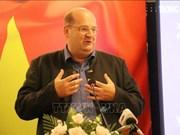 越南—欧盟自贸协定下的机遇和挑战