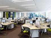 越过传统商品房,办公用房才是最有前景的投资渠道