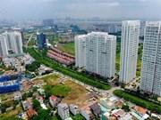2019年年底房地产股票投资情况较为困难