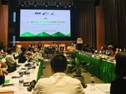越竹将成为越南首家开通越美直飞航线的航空公司